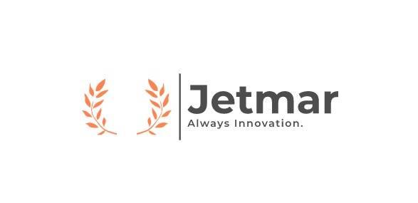 JETMA Ltd
