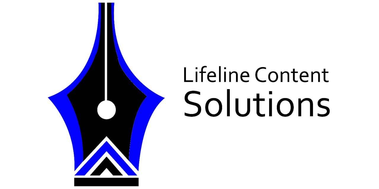 Lifeline Content Solutions