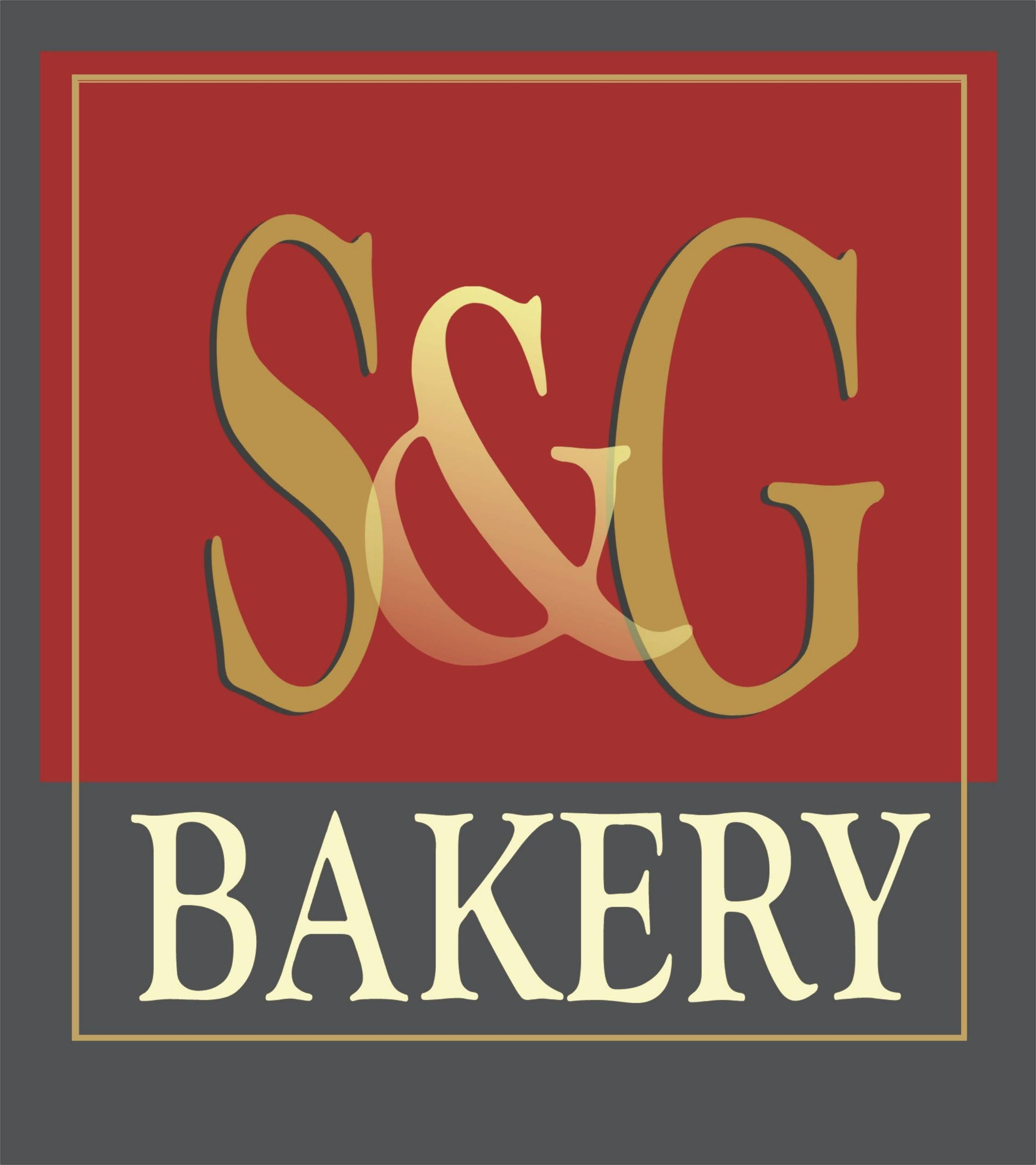 Satin & Gems Bakery