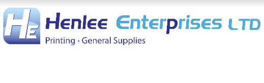 Henlee Enterprises Limited