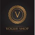 The Vogue Shop