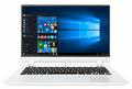 "AVITA Essential 14"" Matt White Laptop"