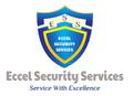 Eccel Services International Limited