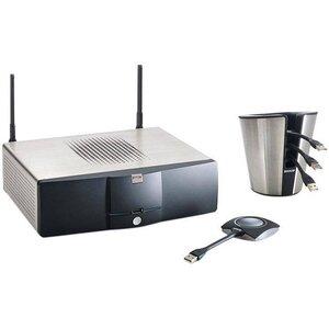 Barco Clickshare Wireless Presenter