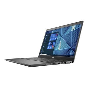 Dell Latitude 3510/Core i5