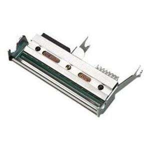 Honeywell Thermal Printhead Assembly