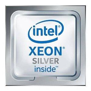HPE DL380 Gen10 Xeon-S 4210 Kit