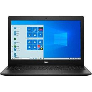 DELL INSPIRON 15 ICL 3000 SERIES 3501 LAPTOP
