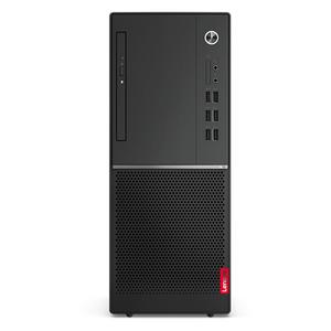 Lenovo V530T TWR, i7-9700,8GB Desktop