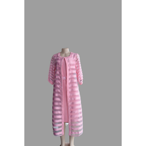 Women's Pink dress