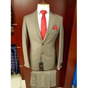 Men's Official Suit