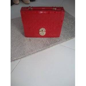 Women clutch-bag