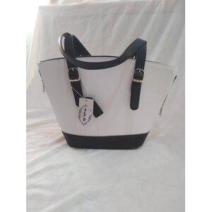 Women's Top handle handbag