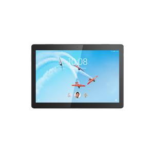 "Lenovo Tablet-X505X TAB 2G+32GBL-AE - 10.1"" IPS HD - SLATE BLACK"