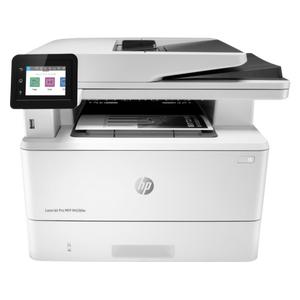HP LaserJet Pro Multifunction printer M428dw EUR
