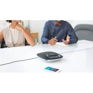 Logitech Group Video Conferencing Kit