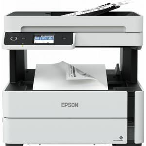 Epson EcoTank M3180 Inkjet Printers