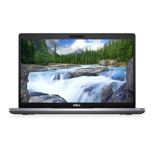 Dell Latitude 5410/Core i5