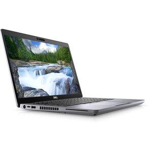 Dell Latitude 5410/Intel Core i7