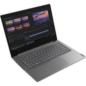 Lenovo V14-IIL Intel Core i3 10th Gen 4GB RAM 1TB HDD 14 inch Laptop