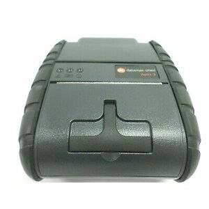 Honeywell Datamax-O-Neil APEX 3 Portable  Receipt Printer