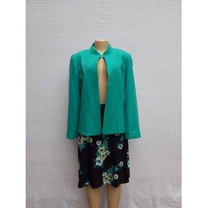 Fashion Women's Skirt