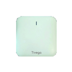 TFIT-XD6900 -  Tivega 750mbps 802.11AC ceiling mount access point